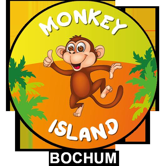 Monkey Island Bochum